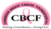 Caribbean Breast Cancer Foundation Inc.